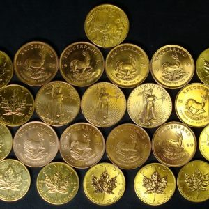 Gold Coins2