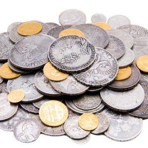 coins-_01