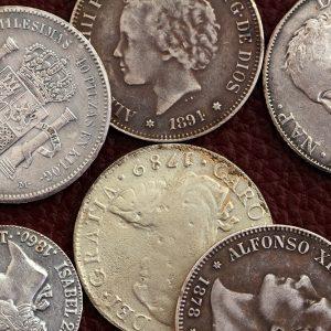 coins-_03