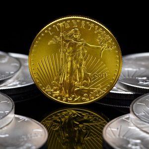 coins-_04