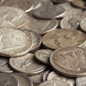 coins-_06