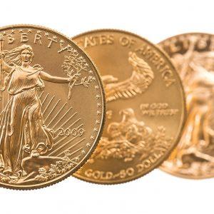 coins-_07