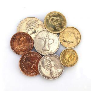 coins-_08
