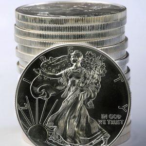 coins-_09