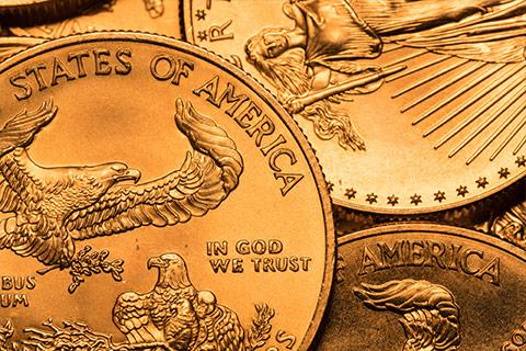 coins-specials