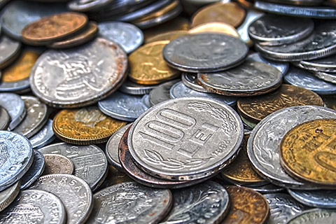 coins-what-are-we-buying