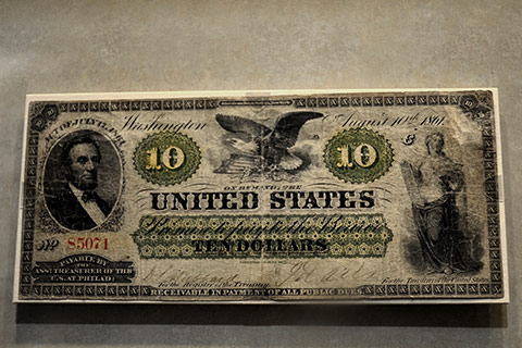 currency-paper-money